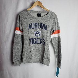 NCAA by Outerstuff NCAA Alabama Crimson Pullover